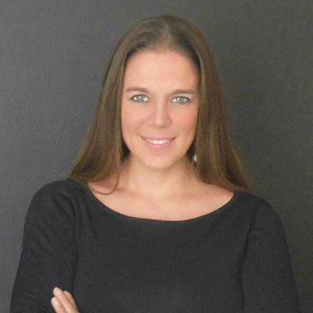 Valerie Kramis, Social entrepreneurship for bartenders, social entrepreneurship in hospitality industry,