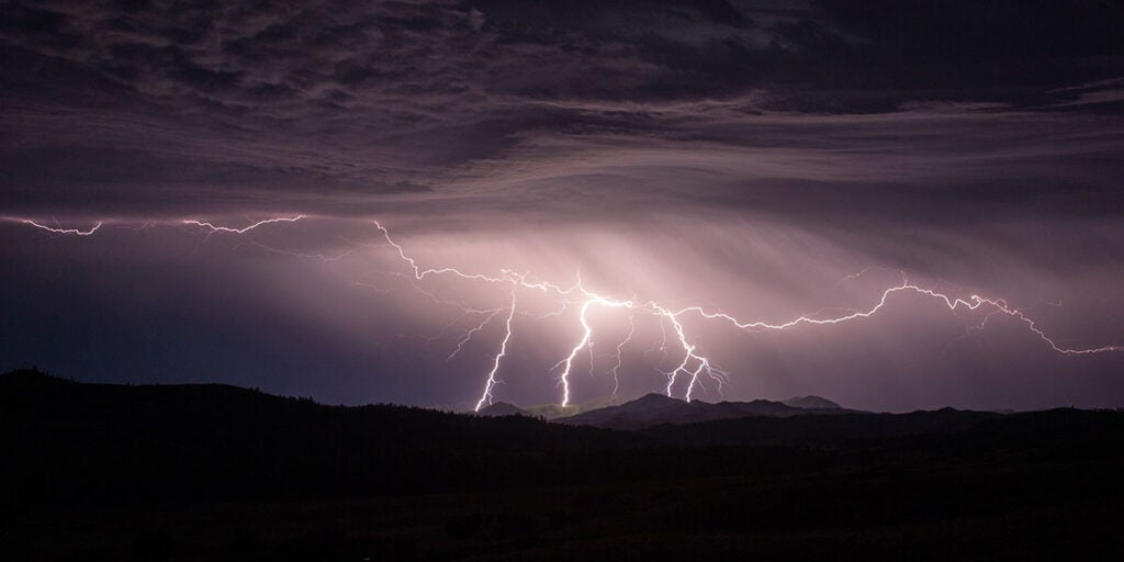 Thunderstorm in Jalisco, sugars and high fructose corn syrup, blue agave plant, agave tequilana,